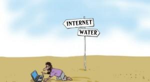 internet-addiction-2011-510x280